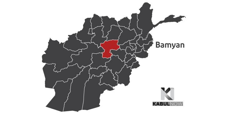 Bamyan