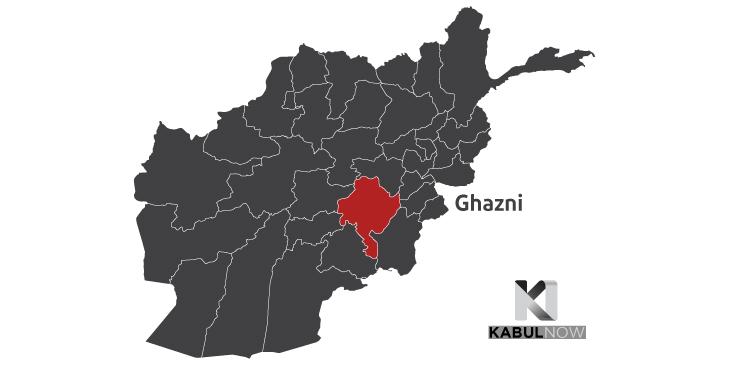 Taliban abduct three civilians in Ghazni