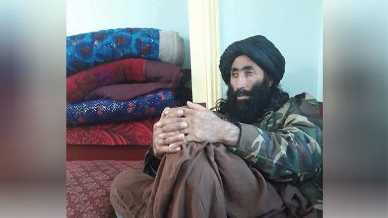 Taliban and al-Qaida members killed in Helmand and Badghis