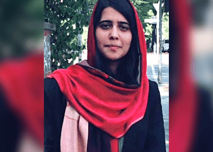 What happened to Selsela Alikhel in Islamabad?