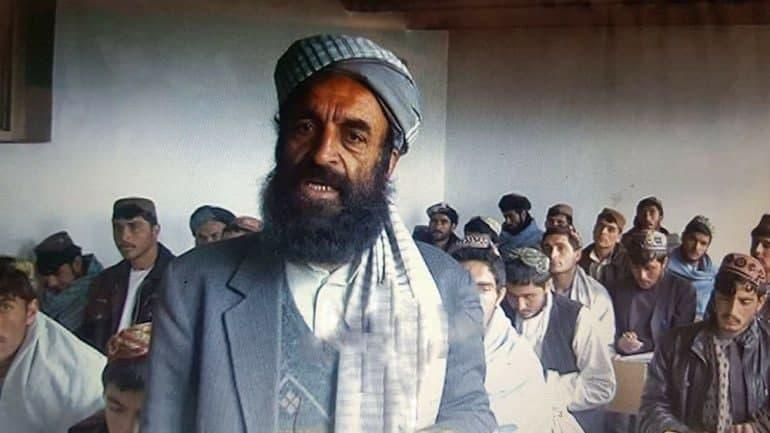 Taliban kill a local poet in Urozgan